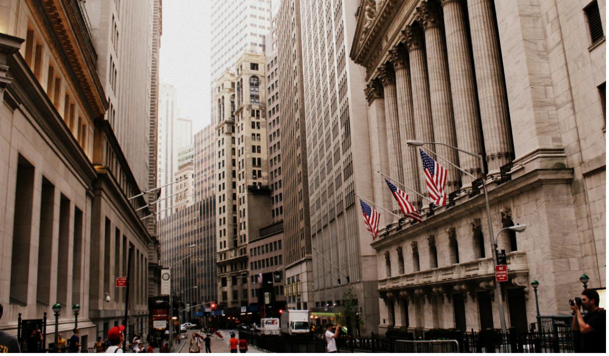 Как открыть компанию в США: советы стартаперам. Часть вторая