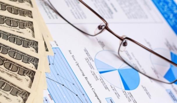 Alibaba Group представила квартальный финансовый отчет