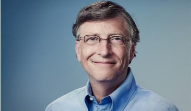 Как Билл Гейтс изменил мир