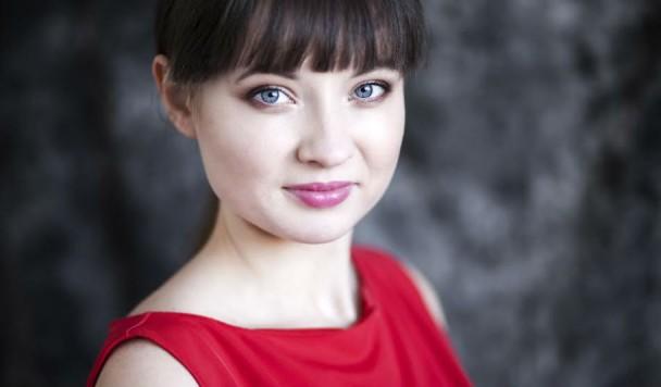 Наталья Владимирова: Как зарегистрировать авторское право самостоятельно