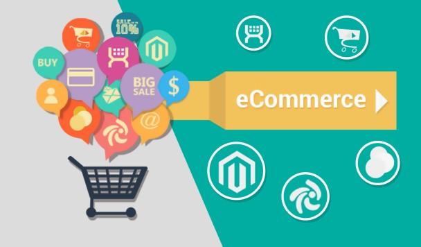 Рынок электронной коммерции Франции вырос на 11% в первом квартале