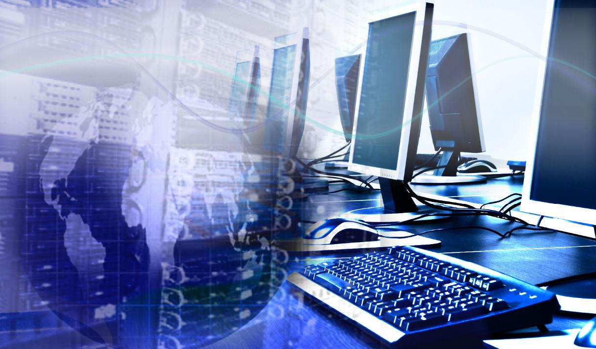 Паника, курс и мобилизация: итоги прошлого года для рынка IT-аутсорсинга в Украине