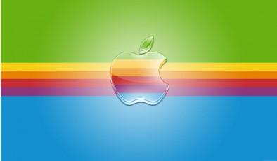 10 продуктов Apple, о существовании которых вы не знали