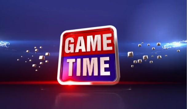 Стартап Gametime получил $13 млн инвестиций