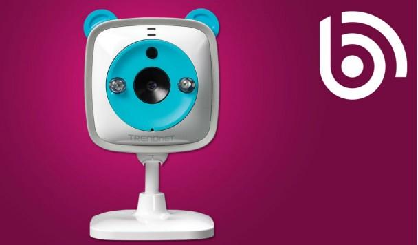 5 IP-камер, которые помогут уберечь дом от воров