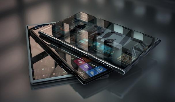 Как выбрать идеальный планшет