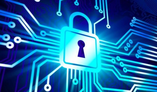 Что IP-адрес знает о пользователях?