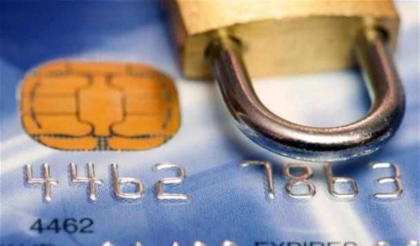 Исследование Forter: где покупать товары онлайн, чтобы не стать жертвой мошенников