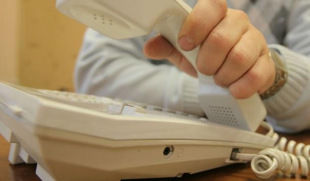 Госкомстат насчитал мобильным операторам миллиардный доход