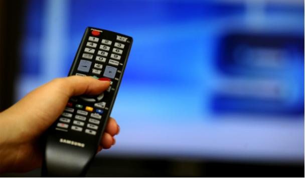 Операторы ОТТ телевидения спешат опередить пиратов