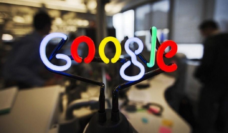 Кому выгодно дискредитировать Google?