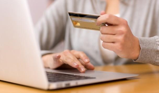 Рынок электронной коммерции Швеции вырастет до 5,4 млрд. евро в 2015 году