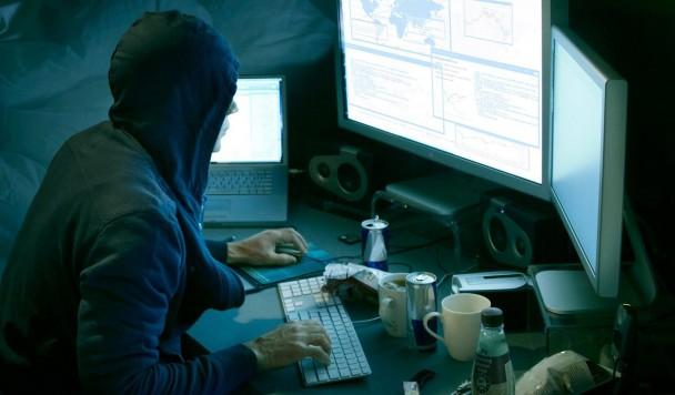 Импланты, автомобили и ДНК: что хакеры будут взламывать в будущем