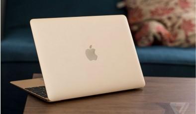 5 новых ноутбуков от крупнейших производителей
