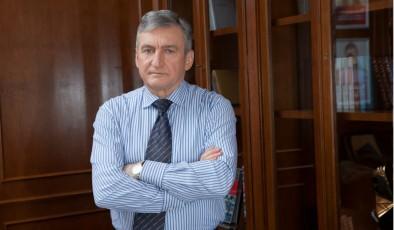 Олег Проживальский, «МТС-Украина»: «Иностранные инвесторы не торопятся в страну, где идут военные действия и падает ВВП»