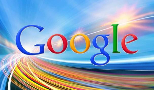 Сервисы Google, о которых не знают пользователи