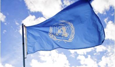 ООН официально разрешило быть анонимными в сети