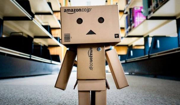 10 профессий, в которых роботы заменят людей