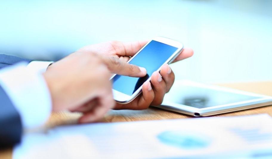 Половина онлайн-покупок в Китае осуществляется с мобильных устройств