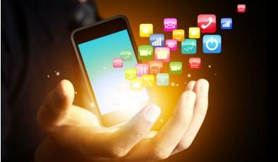 71% украинцев будет пользоваться смартфонами в 2020 году