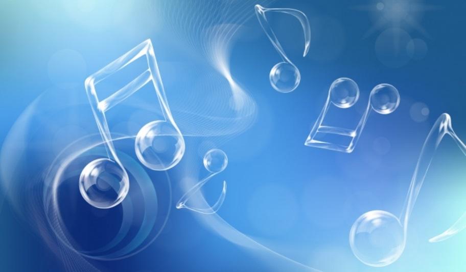 Яндекс запустил бесплатный музыкальный сервис