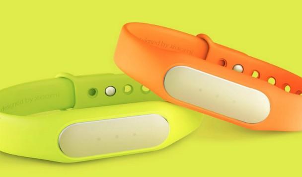 Xiaomi стремится в лидеры по производству носимых гаджетов