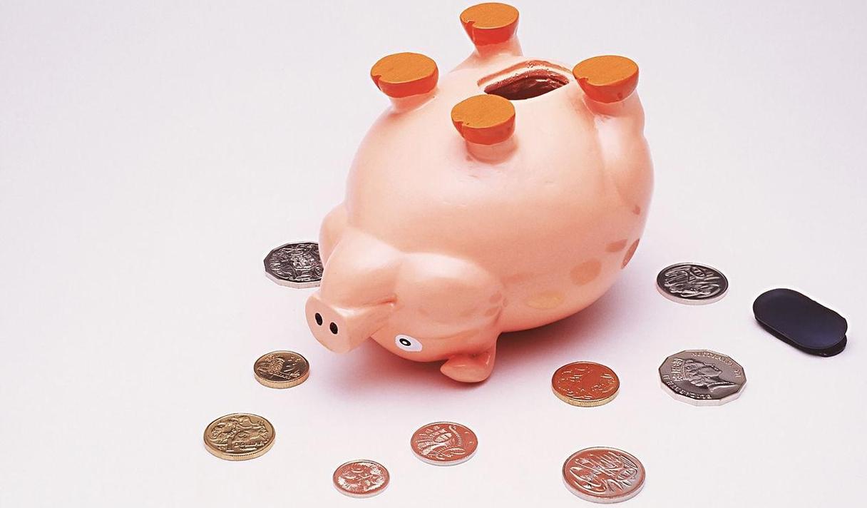 Ждать ли банкроства PEOPLEnet?