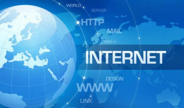 «Укртелеком» занял первое место в рейтинге украинских интернет-провайдеров