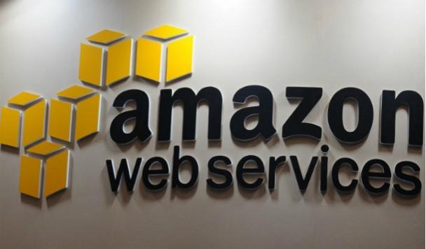 ЕС начала антимонопольное расследование в отношении Amazon