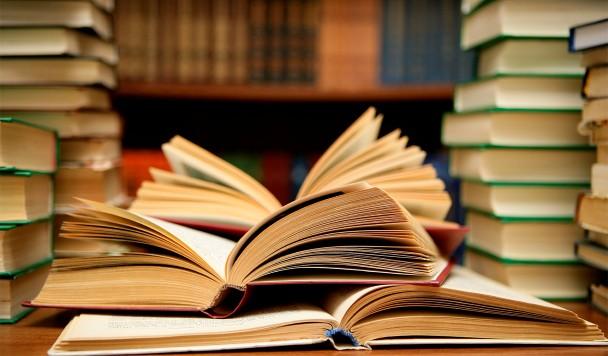 Что читают самые знаменитые айтишники современности?