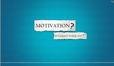 Топ-5 мотивирующих приложений