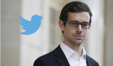 Что мы знаем о новом СЕО Twitter Джеке Дорси?