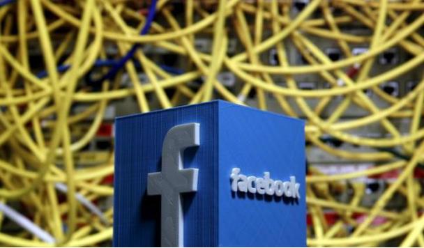 Facebook построит в Ирландии крупнейший облачный дата-центр