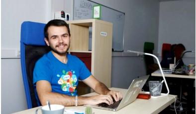 Алексей Лазоренко, BlaBlaCar: «Кризис помогает нам расти быстрее»