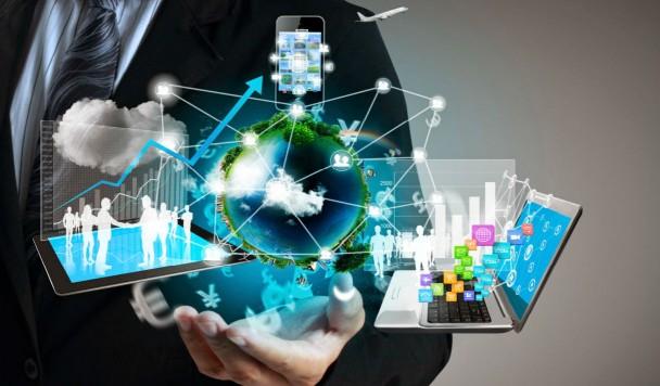 Французский IoT-стартап привлек $25 млн инвестиций
