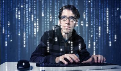 13 IT-профессий, за которые в США платят больше $130 тыс.