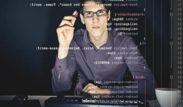 Топ-5 приложений для изучения программирования