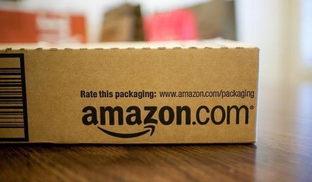 10 стартапов, основанных бывшими сотрудниками Amazon