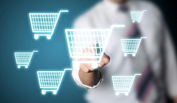 ТОП-10 европейских интернет-магазинов с оборотом более 1 млрд евро