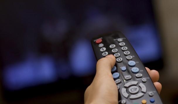 Будущее цифрового ТВ оказалось в руках частного монополиста