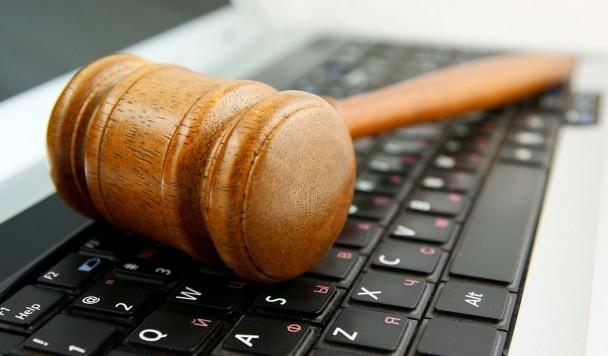 Нардепы хотят раскрывать личную информацию интернет-пользователей без суда и следствия?