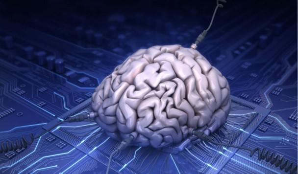 Как IT-корпорации развивают искусственный интеллект