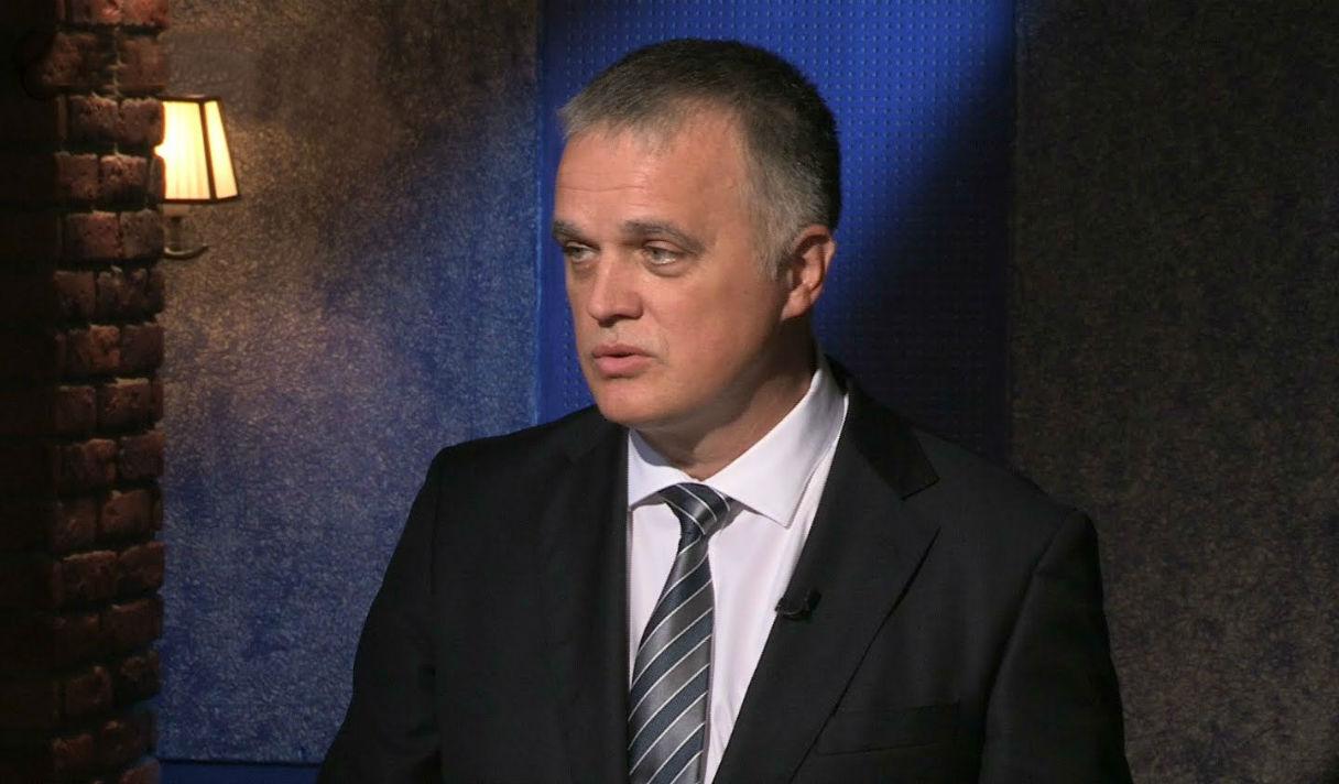 О чем говорят IT-персоны Украины? Топ-7 высказываний в июне