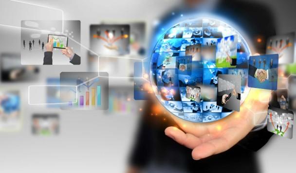Слияния, поглощения и инвестиции IT-компаний в июне 2015 года
