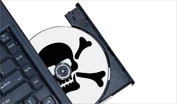 Пираты шагают по стране — потери бюджета перевалили за миллиард