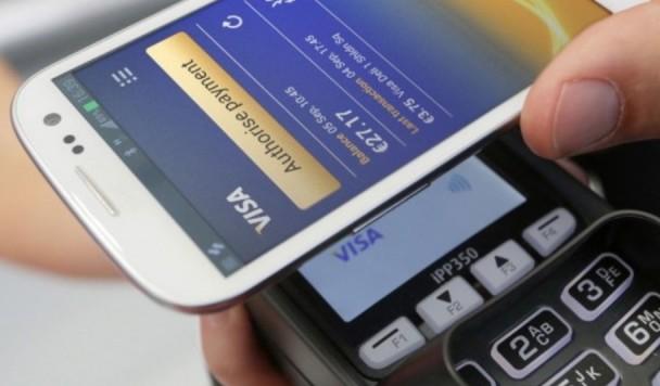Как Samsung Pay сделает революцию в мобильных платежах