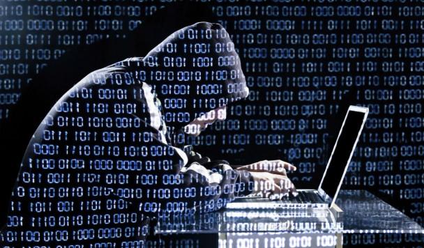 Как сделать революцию в кибербезопасности?