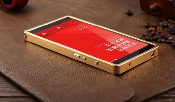 Xiaomi начинает экспансию за пределы Азии
