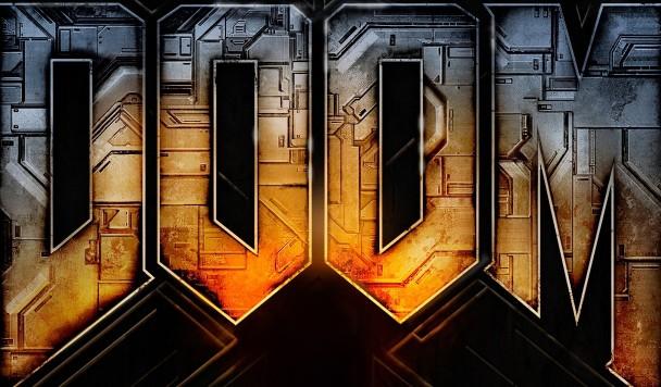 Легендарные игровые серии: как развивалась Doom