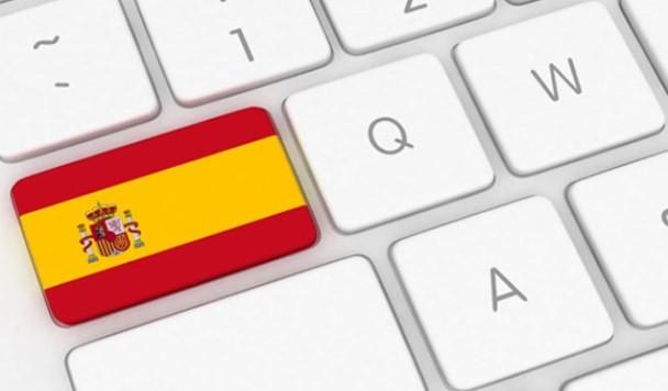 67% пользователей интернета в Испании делают покупки онлайн